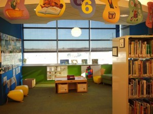 childrens-library-1008229_640 (1)