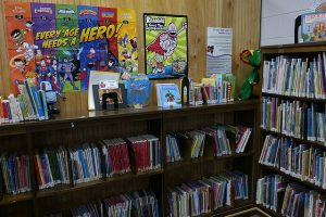 library-1220865_640