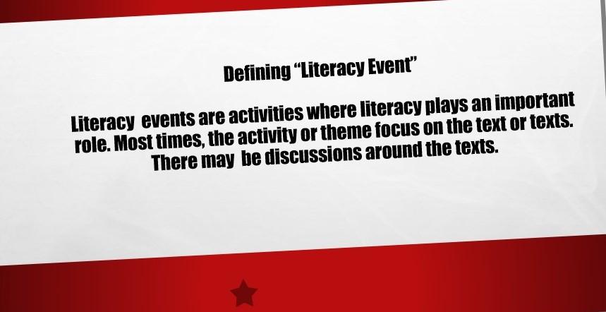 literacy-event-3